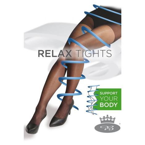 Podpůrné punčochové kalhoty Relax 20 DEN
