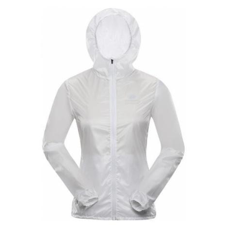 Beryla 5 dámská bunda s impregnací ALPINE PRO