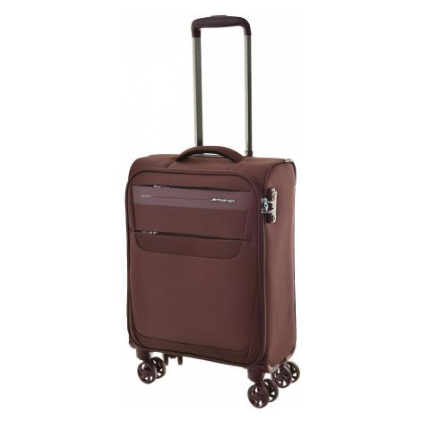 Cestovní kufr March Aeon S