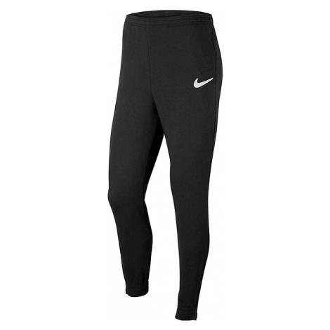 Pánské teplákové kalhoty Nike