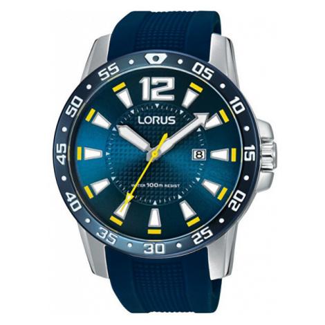 Lorus Analogové hodinky RH935FX9
