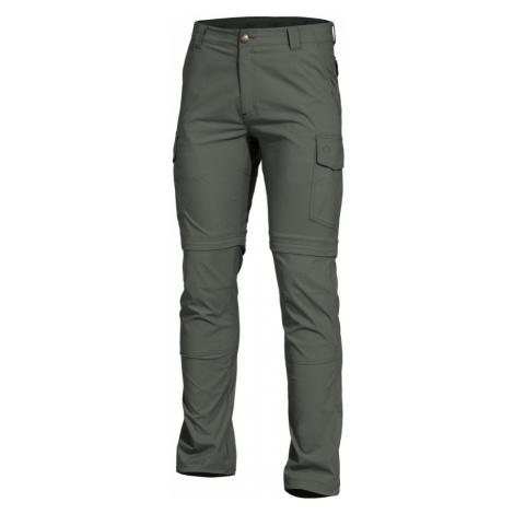PENTAGON kalhot ypánské GOMATI XTR K05030 L:34 PentagonTactical