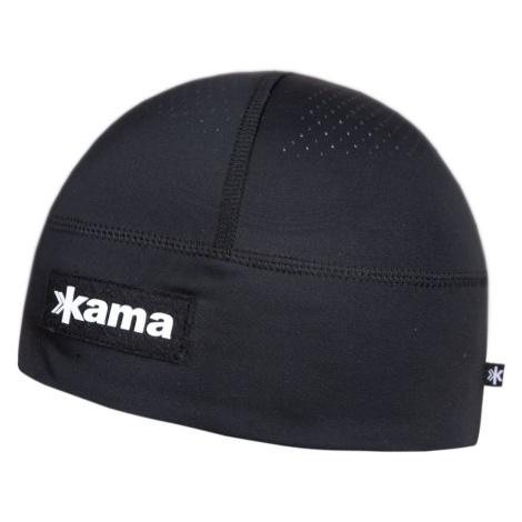 Běžecká čepice Kama A87