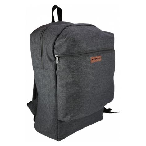 Chladící batoh MUURIKKA Cooler Backpack (45 cm x 30 cm x 14 cm)