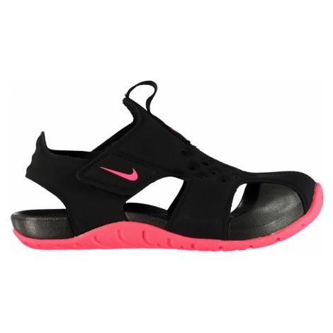 Nike Sunray Protect GCh92