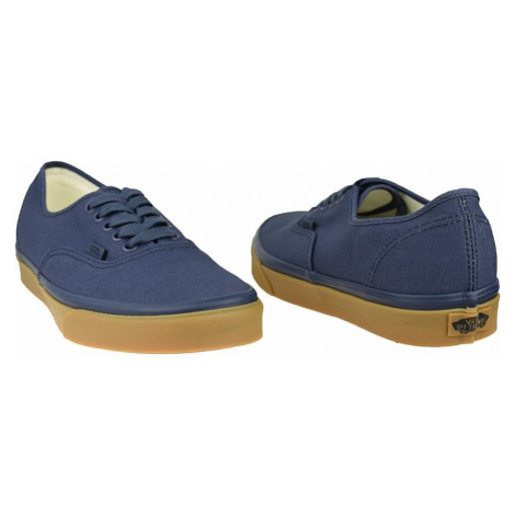 Pánské boty Vans