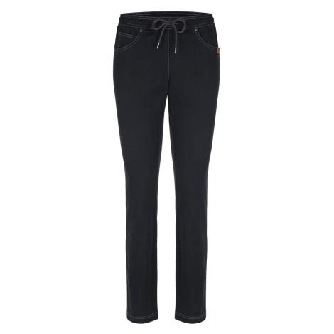 Dámské kalhoty Loap Damien