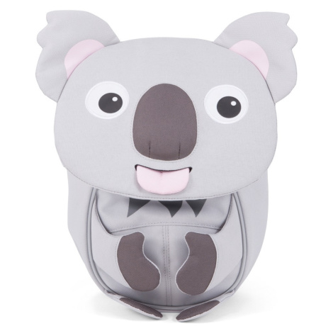 Dětský batoh Affenzahn Karla Koala small