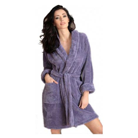 DKaren   Eliza violet   fialová