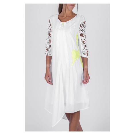 Elisa Cavaletti dámské letní šaty ELP21204330