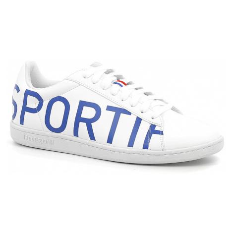 Pánské tenisky Le Coq Sportif