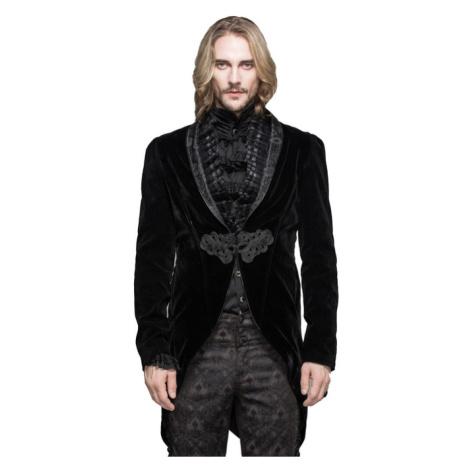 kabát pánský DEVIL FASHION - CT05201
