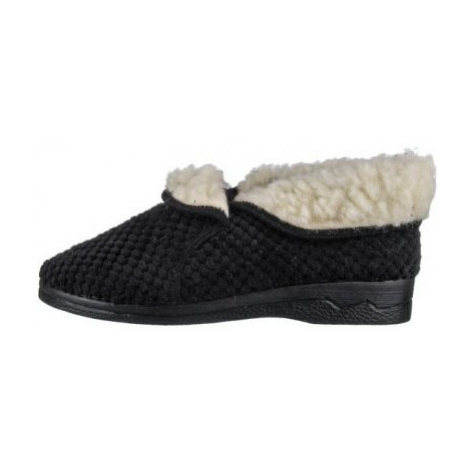 Domácí obuv ROGALLO 15988
