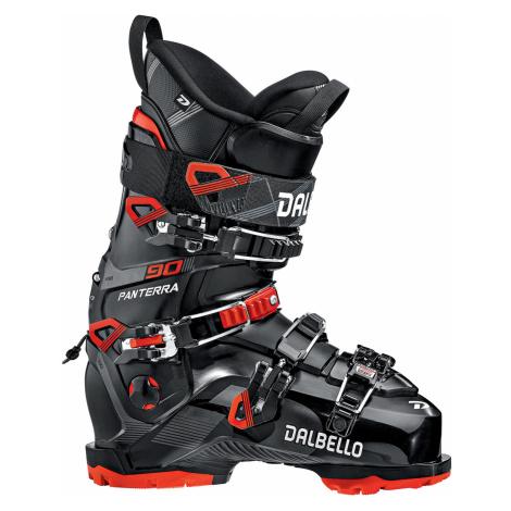 Lyžařské boty Dalbello PANTERRA 90 GW MEN multicolor
