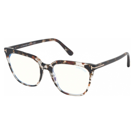 Tom Ford FT5599-B 55A