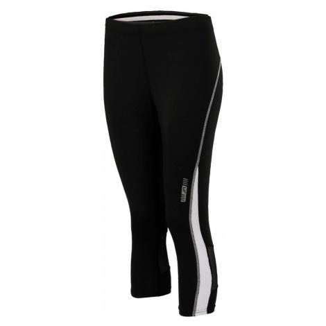 James & Nicholson Dámské sportovní 3/4 kalhoty JN481