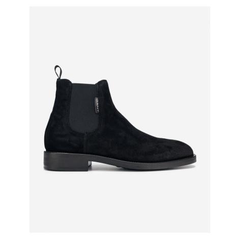Brockwill Kotníková obuv Gant