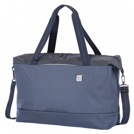 Cestovní taška Titan Prime