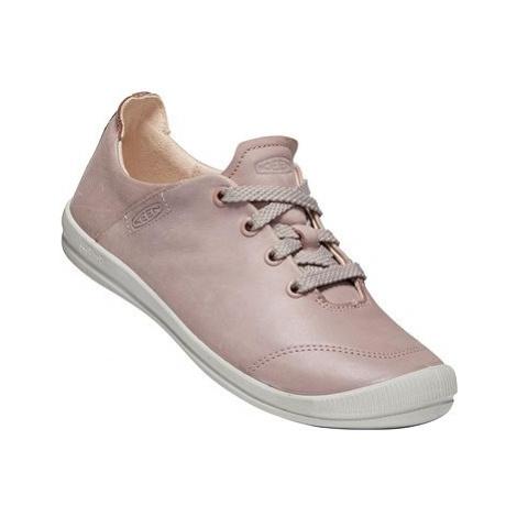 Keen Lorelai II Sneaker Women dusty lavender
