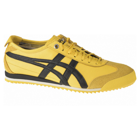 ONITSUKA TIGER MEXICO 66 SD 1183A036-750