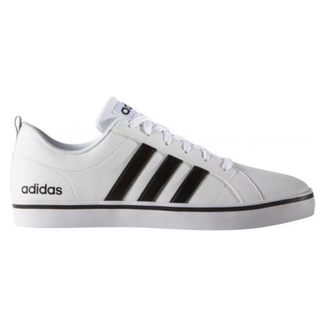 adidas PACE VS bílá - Pánské tenisky