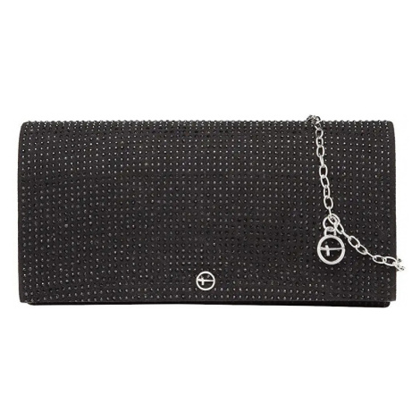 Tamaris Kabelka Ornella Clutch Bag 3250192-001 Black