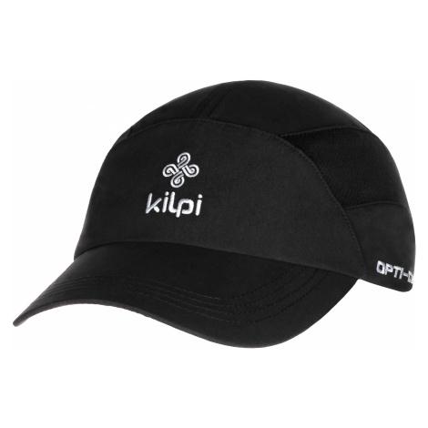 Kilpi MIND-U černá