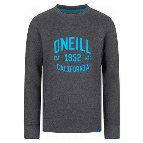 Chlapecká stylová mikina O'NEILL ONeills