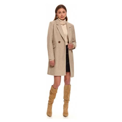 Top Secret Kabát dámská DONAKY II