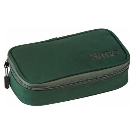 Nitro Pencil case XL Ponderosa
