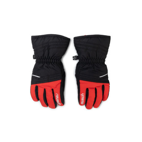 Lyžařské rukavice Reusch