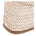 Sandály DeeZee KL-5250-35 Materiál/-Velice kvalitní materiál