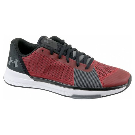 UNDER ARMOUR SHOWSTOPPER 1295774-600