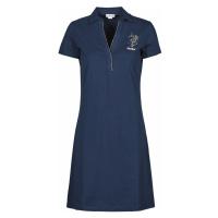 U.s. Polo Assn Dress