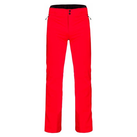 Lyžařské kalhoty Bogner NEAL2 červená