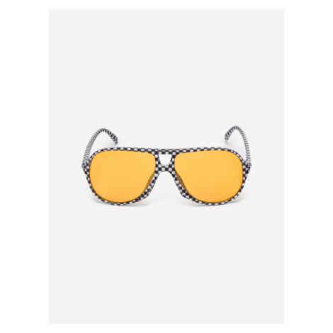 Seek Shades Sluneční brýle Vans Barevná