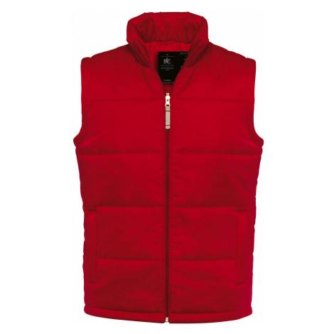 Pánská vesta Bodywarmer