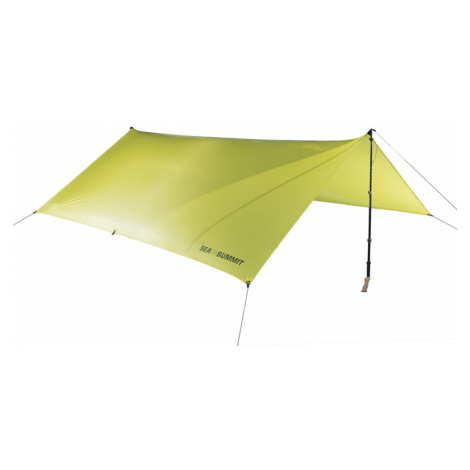 přístřešek SEA TO SUMMIT Escapist 15D Tarp Medium 2m x 2.6m