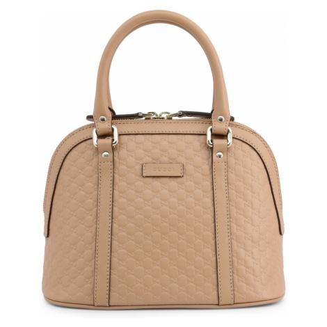 Gucci 449654_BMJ1