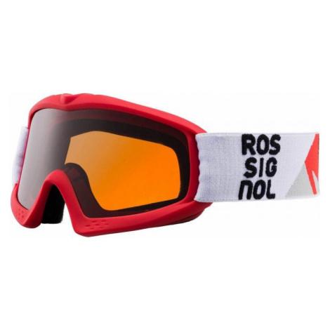 Rossignol Raffish S Red