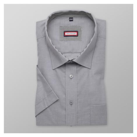 Košile Classic 9318