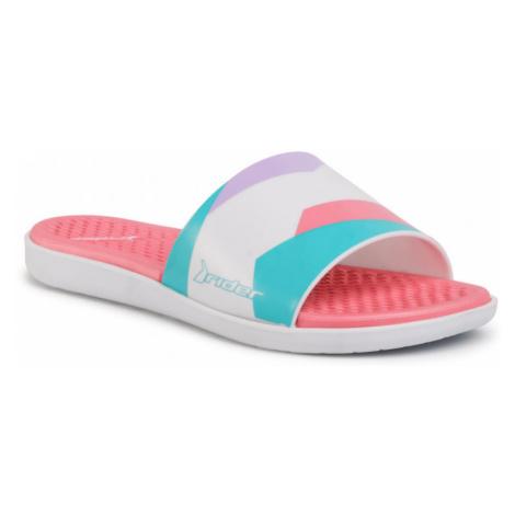 Dámské pantofle Rider Splash Slide slipper