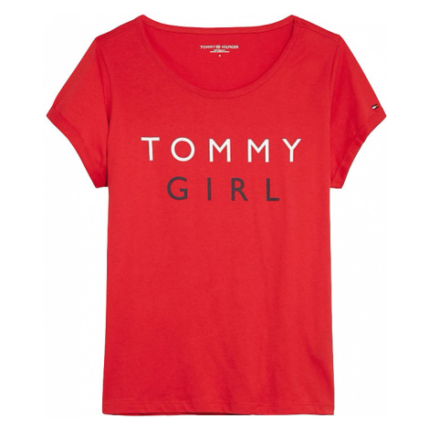 Tommy Hilfiger Tee SS
