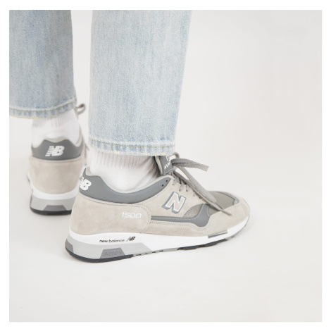 1500 MADE IN UK New Balance