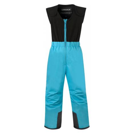 Snoxx Bambina UT dětské kalhoty
