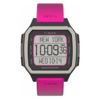 Timex Hodinky Dámské