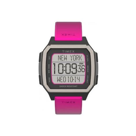 Dámské hodinky Timex TW5M29200