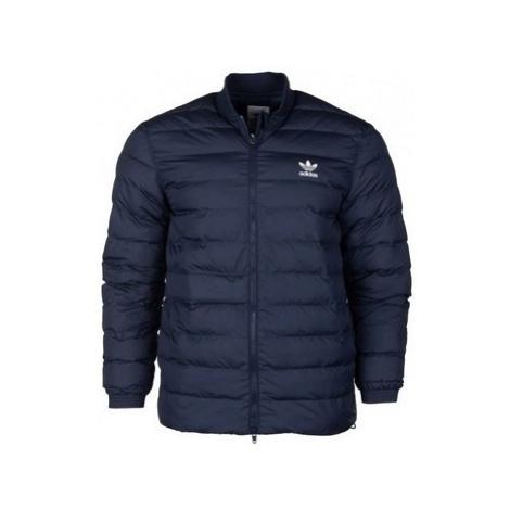 Adidas Originals Superstar Outdoor Modrá
