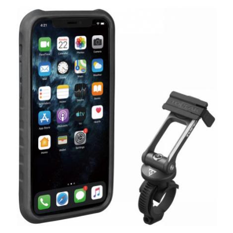 Pouzdro Topeak Ridecase pro iPhone 11 Pro