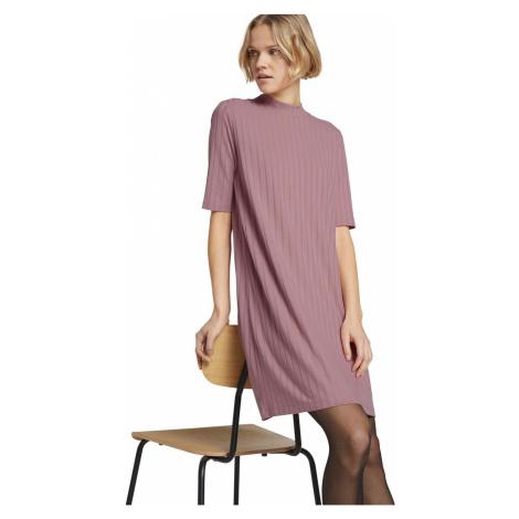 Tom Tailor Denim dámské šaty 1023860/25930